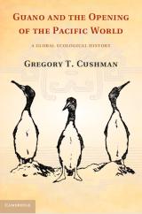Cushman Guano