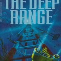 The Deep Range and The Ocean Frontier