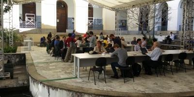 Science Olympiad Blog: International Chemistry Olympiad ...