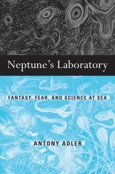 neptune's lab cover